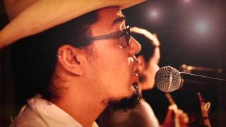 """El Canelo"" by CAMBALACHE [Official Music Video]"