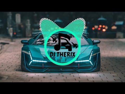 ✬Mega Muza do Auta 2018✬#18