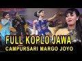 Full Koplo Jawa Campursari Margo Mulyoketaman Asmoro