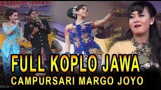 Single Terbaru -  Full Koplo Jawa Cursari Margo Mulyo Ketaman