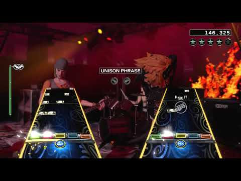 rock-band-4---311---down-(co-op-fc)