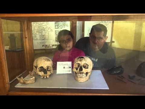 dr.-estuardo-antonio-calderon-tobar.-iximche,-tecpan,-etnia-(maya)-kakchiquel,-guatemala,-12/15/14.