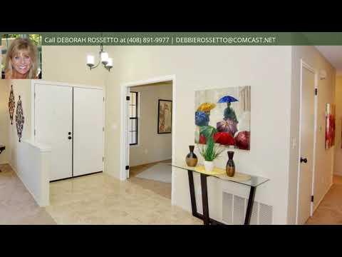 1476 BRIAN COURT, MILPITAS, CA 95035 – MLS #81765872