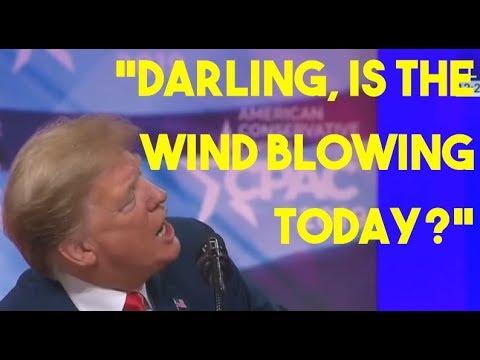 president-trump-destroys-the-democrat's-green-new-deal