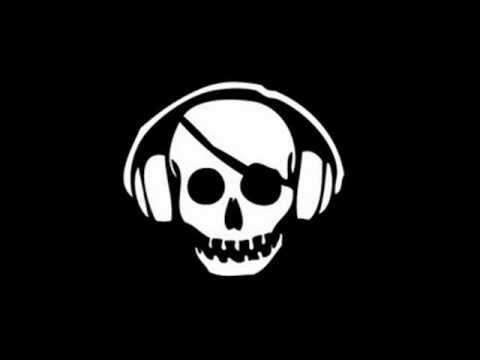 Sick Kid - Fuck It! [Leeds - Grime Pirates]