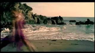 Dj Tiësto feat Kirsty Hawkshaw - Just Be (Antillas Radio Edit)