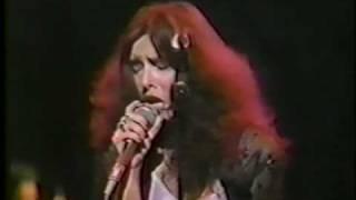 1977年NHK ROCK FESTIVALより。 完全版です。