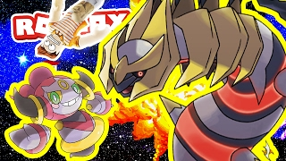 BEST MOMENT IN POKEMON FIGHTERS EX!