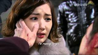 Glory Jane / Man of Honor OST - Heartburn by Bobby Kim (MV Part 2)