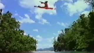 Sharon Cuneta: Superferry TV Ad