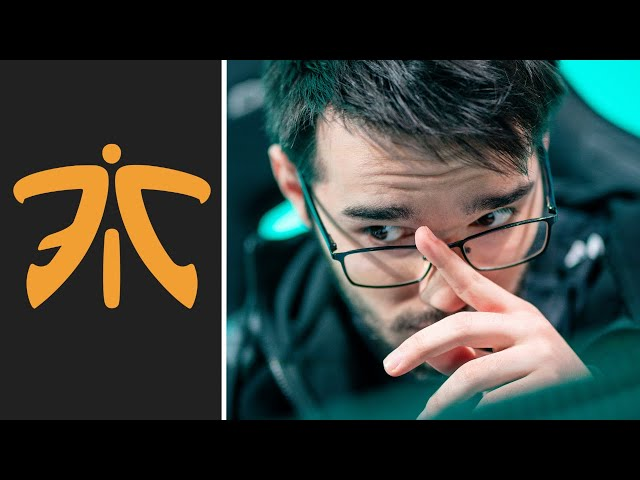 Hylissang - Why him & Rekkles are struggling more, adaptation, and Pyke | The Shotcaller