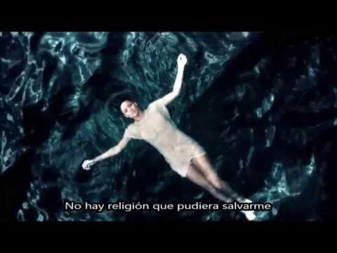 DJ Earworm Mashup - United State of Pop 2012 (Shine Brighter) Sub. español