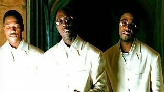 Blackstreet - (Money Can
