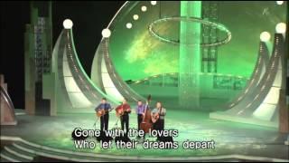 我が青春のアメリカンフォークソング My youth's American folk song thumbnail