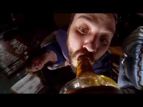 "Onward, etc. - ""Pass the Bottle"" DC-Jam Records - A BlankTV World Premiere!"