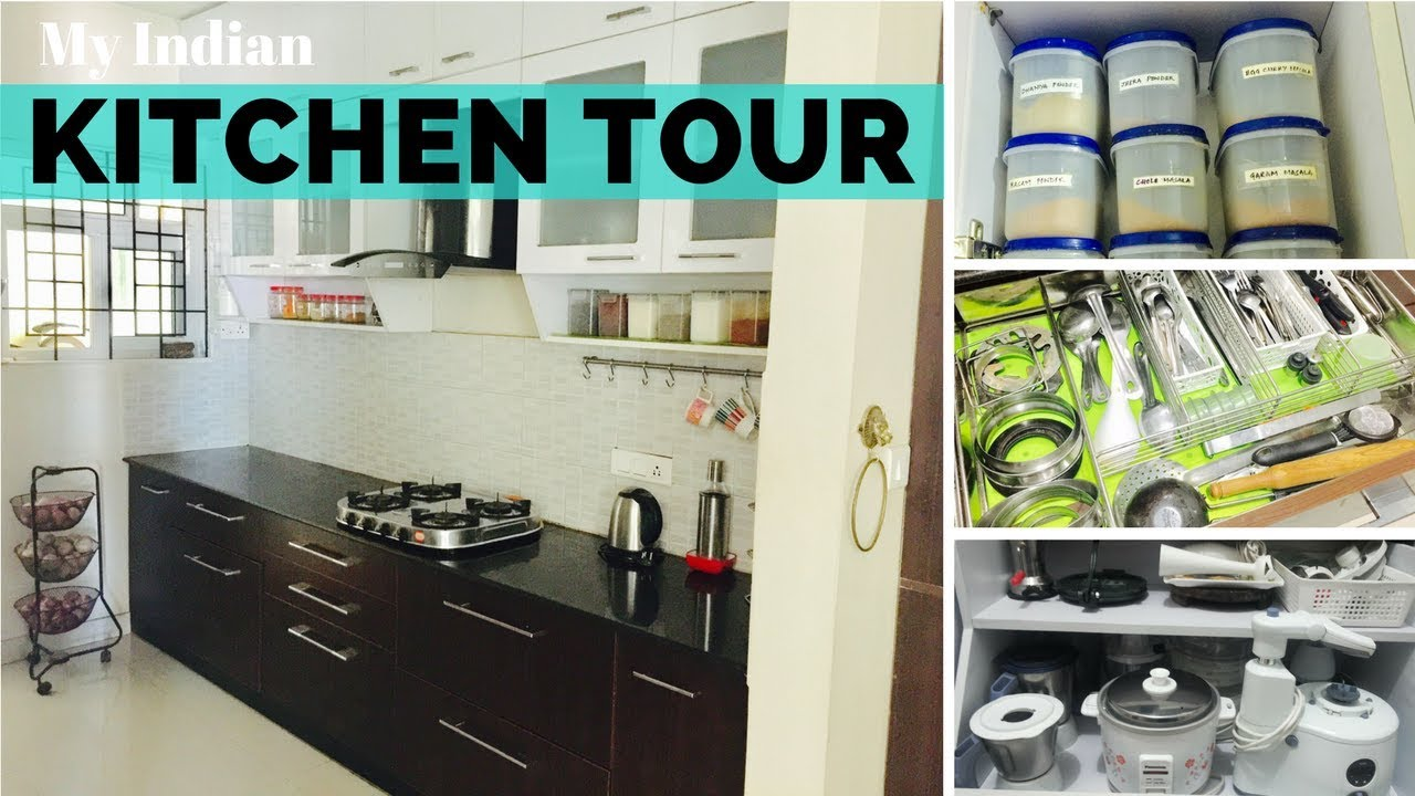 organizing indian kitchen my organized indian kitchen tour ideas useful for new 1262