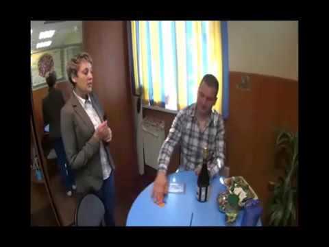 Красноярск отзыв Кром Агентство недвижимости Купить квартиру в .