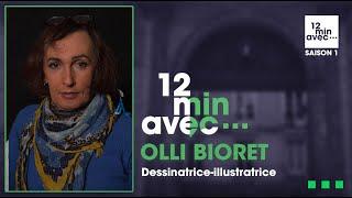 12 min avec - OLLI BIORET