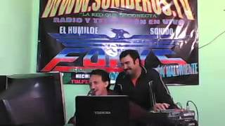 Download EL SARARA EN SALSA MP3 song and Music Video