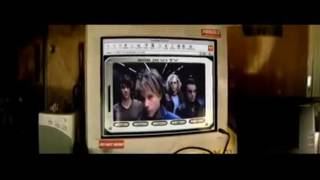 bon jovi it s my life official music video