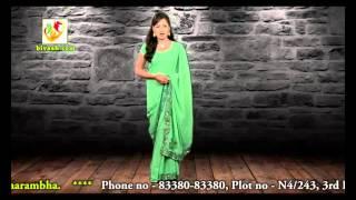 Odia odisha xxx Exclusive Interview With Odisha Call Girl