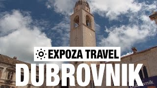 Dubrovnik (Croatia) Vacation Travel Video Guide(Travel video about destination Dubrovnik in Croatia. Within the southernmost archipelago of Dalmatia is one of the most fascinating harbour cities of the young ..., 2015-12-08T00:00:01.000Z)