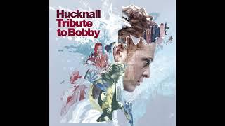 Hucknall - I Wouldn't Treat A Dog (The Way You Treated Me)