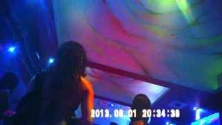 Dance bar neelam @ sanpada junction navi mumbai ashlilta ki hadh par karte hue videos