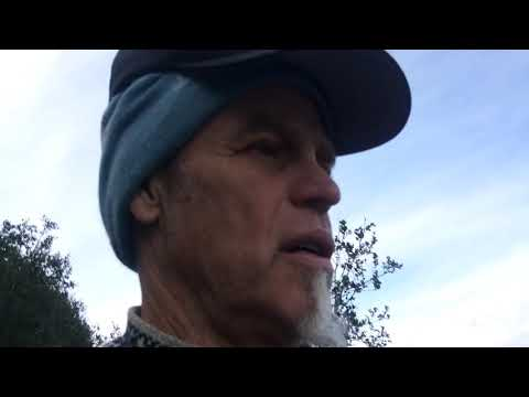 Fukushima News; Moss Landing Elkhorn Collapse Kevin D. Blanch Ph.D. 1.