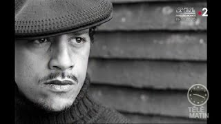 Carré VIP - Le frenchie qui séduit Hollywood : Saïd Taghmaoui