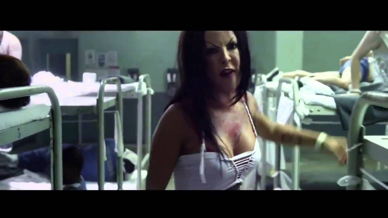 K 11 Official Movie Trailer HD 2012 Goran Visnjic, Kate ...