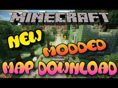 Minecraft xbox 360 achievement city map download