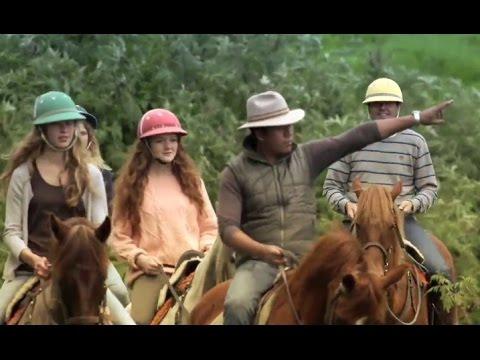 Discover Ecuador Travel and Tourism, All You Need