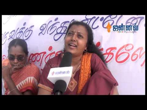 Lyricist Thamarai  Interview about Thiyagu |தியாகுவால் தான் தெருவிற்கு வந்தேன்...