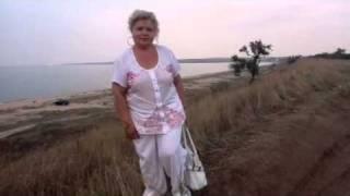 Арбатская стрелка - Азовское море(За 1день на Черном и Азовском море!, 2011-08-18T06:06:08.000Z)