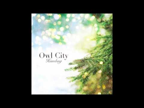 Owl City - Humbug [Official Audio]