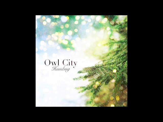 owl-city-humbug-official-audio-owl-city