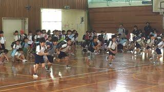 2016年5月16日沖縄市立美原小学校にて開催した学校プロジェクトです。 ...