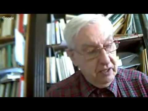 Antonio Pantano  Olga Rudge, musa di Ezra Pound