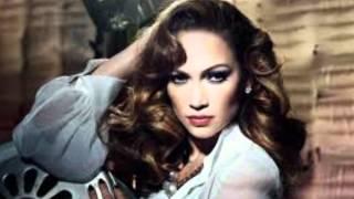 Dance Again-Jenifer Lopez Ft.Pitbull...photo gallery by katerinakh98