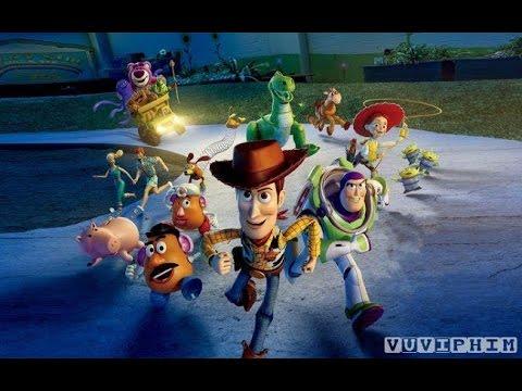 Toy story 3 filmes de anima o filmes de com dia for Toy story 5 portada
