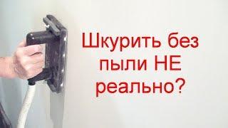 видео ХитёрБобёр.ru - наш успешный бизнес - история основателей сайта