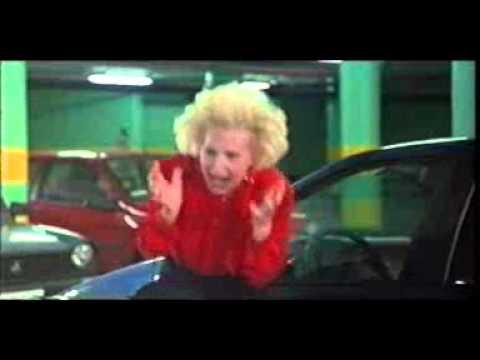 IL MOSTRO (1994) Regia Roberto Benigni - Trailer Cinematografico