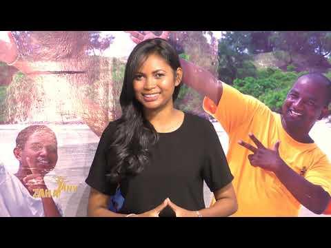 Zahatany 12 Octobre 2019 |Sopera Milomboko 67ha| Haify Mampihavana 2019|