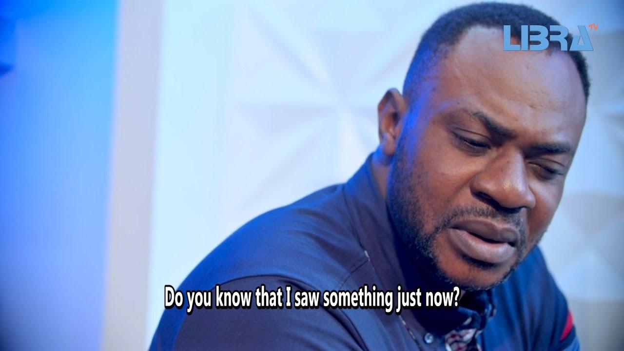 Download MATCHMAKER 2 Latest Yoruba Movie 2021 Odunlade Adekola|Damola Olatunji|Bolanle Ninolowo|Mr Macaroni