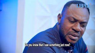 MATCHMAKER 2 Latest Yoruba Movie 2021 Odunlade Adekola Damola Olatunji Bolanle Ninolowo Mr Macaroni