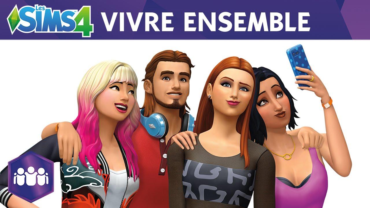 spil sims online gratis
