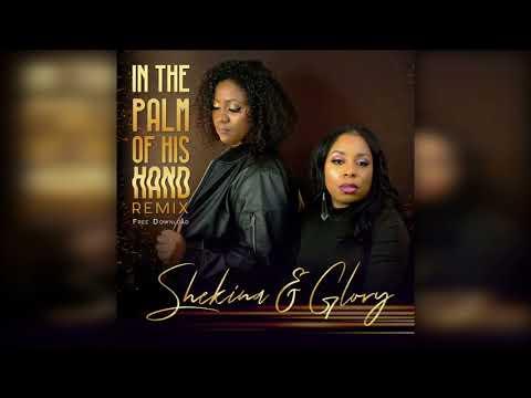 Shekina N' Glory