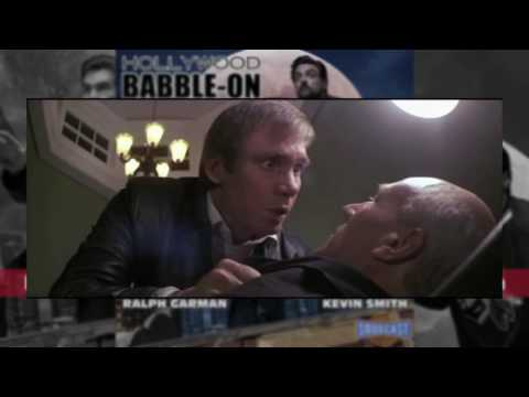 Exquisite Acting - Steve Railsback