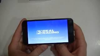 Zopo zp980 MTK6589T обзор китайского смартфона